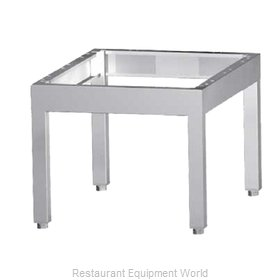 Garland / US Range 4525323 Equipment Stand, for Countertop Cooking