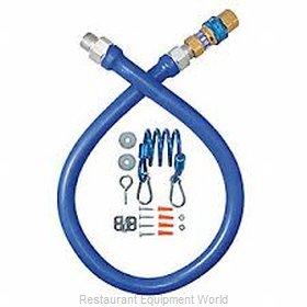 Garland / US Range 810-0083 Gas Connector Hose Kit