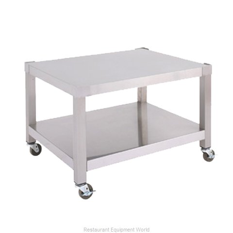 Garland / US Range A4528796 Equipment Stand for Countertop Cooking