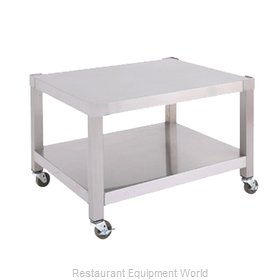 Garland / US Range A4528799 Equipment Stand, for Countertop Cooking