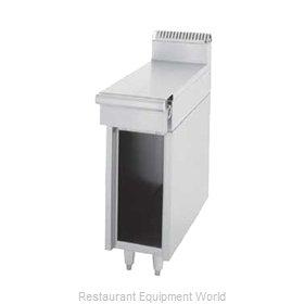 Garland / US Range C836-18-0 Spreader Cabinet