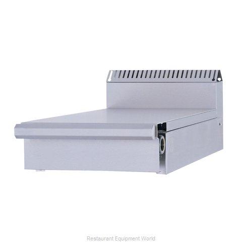 Garland / US Range CCSP-12 Spreader Cabinet