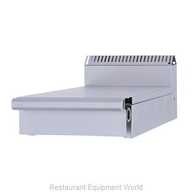 Garland / US Range CCSP-36 Spreader Cabinet