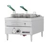 Garland / US Range E24-31F Fryer, Electric, Countertop, Full Pot