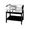 Garland / US Range E24-36G Griddle, Electric, Countertop