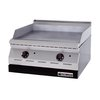 Garland / US Range ED-15G Griddle, Electric, Countertop
