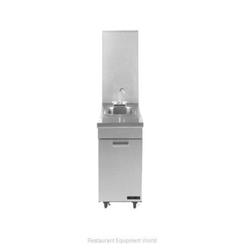 Garland / US Range M12ES Spreader Cabinet