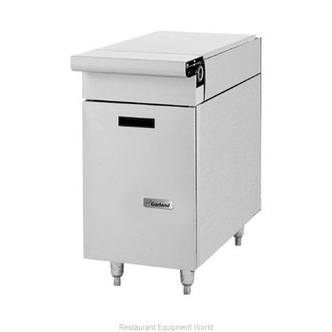 Garland / US Range M17ES Spreader Cabinet