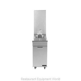 Garland / US Range M24SPT Spreader Cabinet