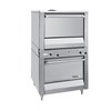 Garland / US Range M2R Oven, Gas, Heavy-Duty Range Type