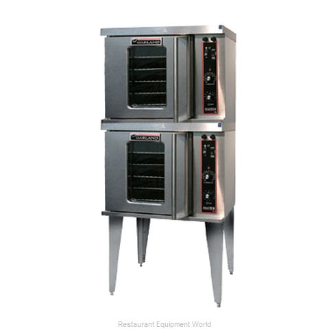 Garland / US Range MCO-E-25-C Convection Oven, Electric