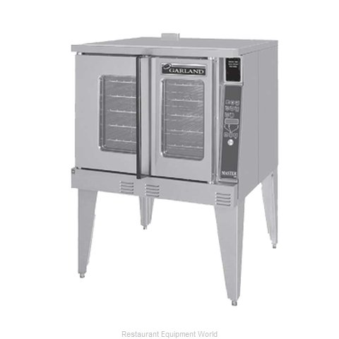 Garland / US Range MCO-ES-10 Oven Convection Electric