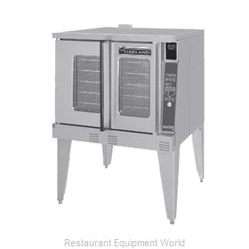 Garland / US Range MCO-ES-10 Convection Oven, Electric