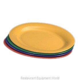 Gessner 0335KIWI Platter, Plastic