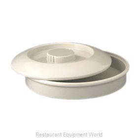 Gessner 0351BN Tortilla Server