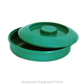 Gessner 0353KIWI Tortilla Server