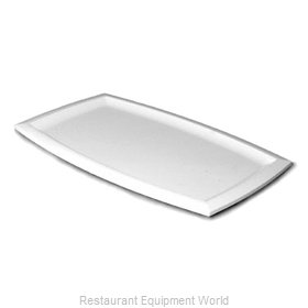 Gessner 214WH Tip Tray