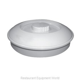Gessner 4353 Tortilla Server