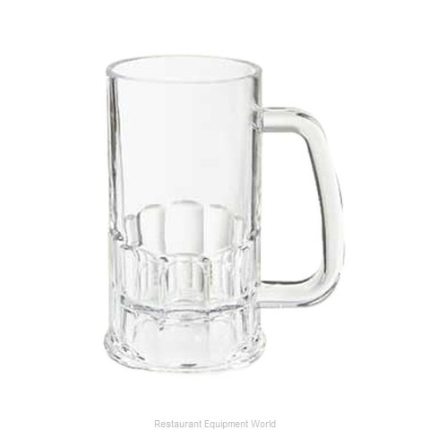 G.E.T. Enterprises 00084-1-SAN-CL Beer Mug