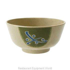 GET Enterprises 0172-TD Soup Salad Pasta Cereal Bowl, Plastic