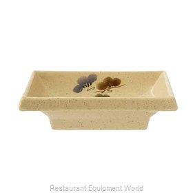 GET Enterprises 025-TK Sauce Dish, Plastic