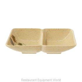 GET Enterprises 037-TK Sauce Dish, Plastic