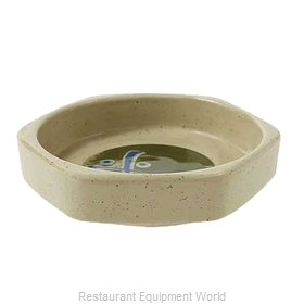 G.E.T. Enterprises 038-TD Japanese Series Traditional Line Melamine Di