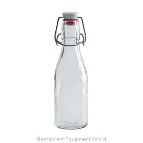 GET Enterprises 3GL020 Glass, Bottle