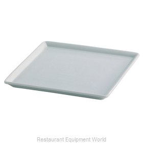 GET Enterprises 3PO027 Plate, China