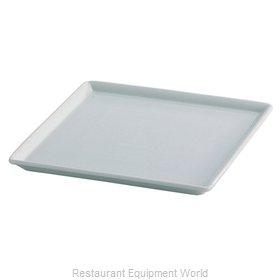 GET Enterprises 3PO030 Plate, China