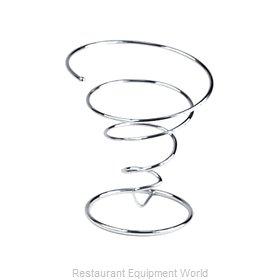 GET Enterprises 4-18800-M Basket, Tabletop