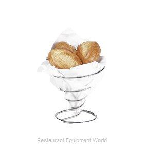 GET Enterprises 4-22800 Basket, Tabletop