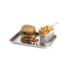 GET Enterprises 4-77800 Serving & Display Tray, Metal