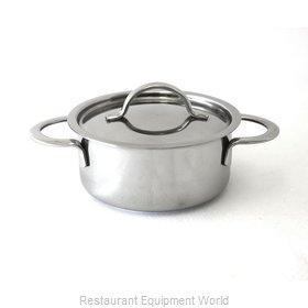GET Enterprises 4-80510 Miniature Cookware / Serveware