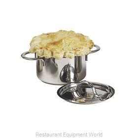 GET Enterprises 4-80555 Miniature Cookware / Serveware