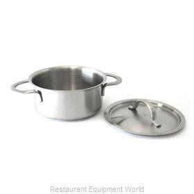 GET Enterprises 4-80910 Miniature Cookware / Serveware