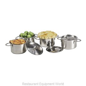 GET Enterprises 4-80999 Miniature Cookware / Serveware