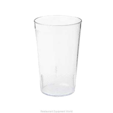 G.E.T. Enterprises 6608-1-6-CL Tumblers
