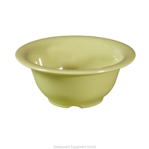 GET Enterprises B-105-AV Bowl Soup Salad Pasta Cereal Plastic