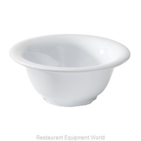G.E.T. Enterprises B-105-DW Bowl