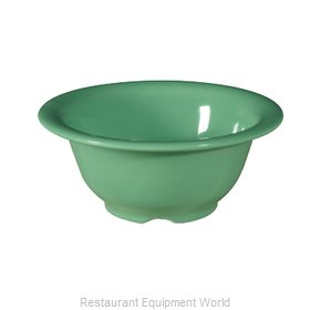 GET Enterprises B-105-FG Soup Salad Pasta Cereal Bowl, Plastic