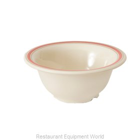 G.E.T. Enterprises B-105-OX Bowl