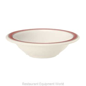 G.E.T. Enterprises B-127-OX Bowl