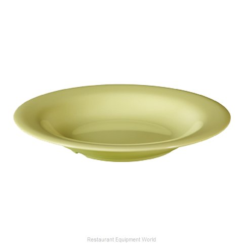 GET Enterprises B-139-AV Bowl Soup Salad Pasta Cereal Plastic