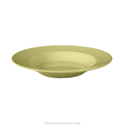 GET Enterprises B-1611-AV Soup Salad Pasta Cereal Bowl, Plastic