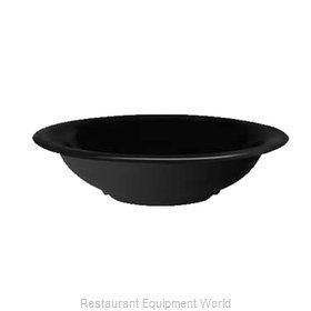 G.E.T. Enterprises B-167-BK Bowl