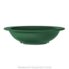 GET Enterprises B-167-FG Soup Salad Pasta Cereal Bowl, Plastic