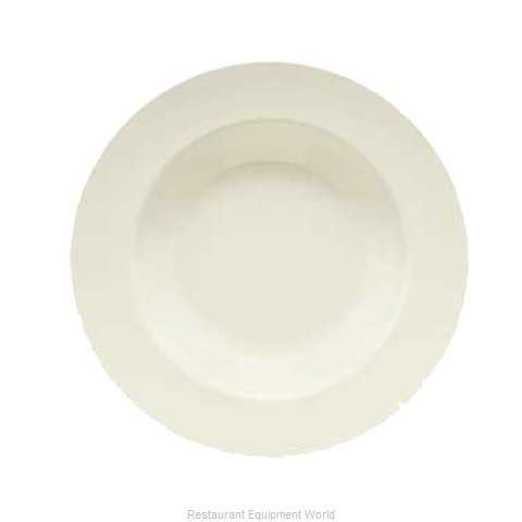 G.E.T. Enterprises B-2412-DI Pasta Bowl