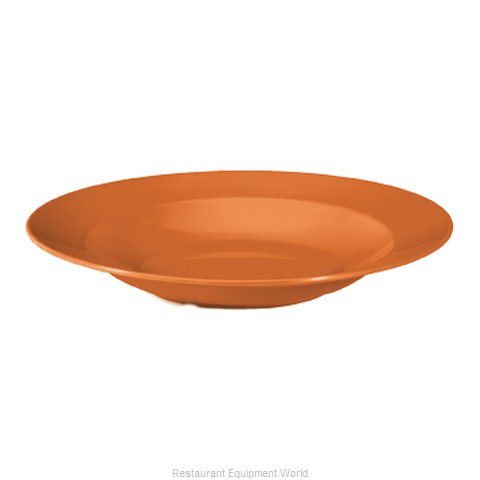 GET Enterprises B-2412-PK Bowl Soup Salad Pasta Cereal Plastic