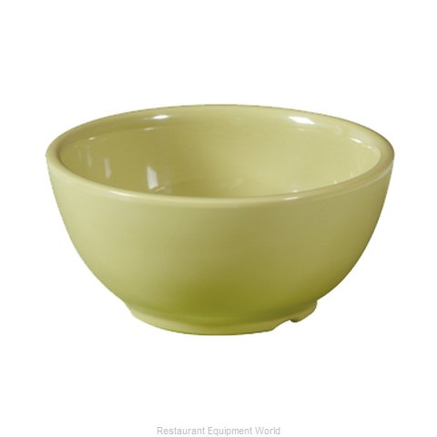GET Enterprises B-45-AV Bowl Soup Salad Pasta Cereal Plastic
